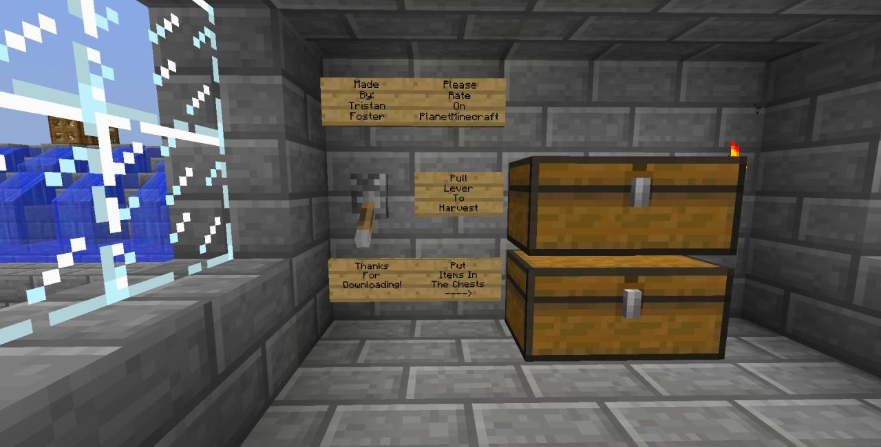Minecraft Wheat Download Image Minecra...