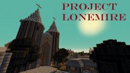 [1.2.5] Project Lonemire - Mature 15+ Roleplaying Epicness [Economy][24/7][Towny][Real Rolepaying Sessions] Minecraft Server
