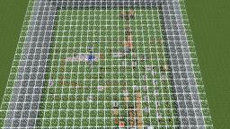 WIN or LOSE [Random Generator] Minecraft Map & Project