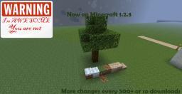 JeffLeong51 Realistic Pack[Read Desc] Minecraft Texture Pack