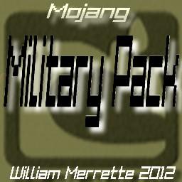 MilitaryPack