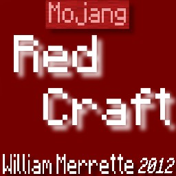 The Mojang Title