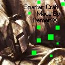 Spartan Craft Minecraft