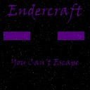 Endercraft Minecraft
