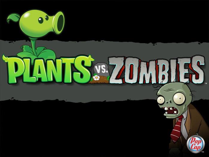 zombie wallpaper von planet - photo #40