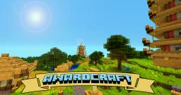 Awardcraft Trailer (Russian Minecraft Server) Epic.