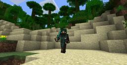 CobblestoneCraft Minecraft Server