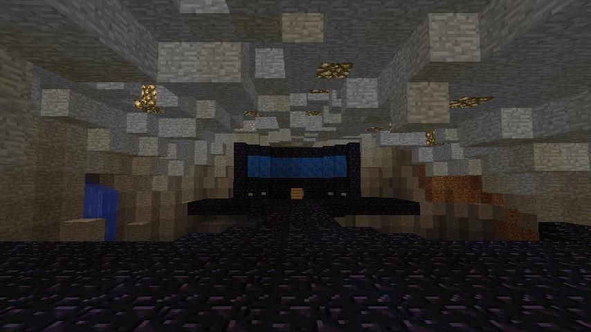 Wayne Manor Amp Batcave Minecraft Project