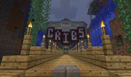 Minecribs Minecraft Server Review Minecraft Blog