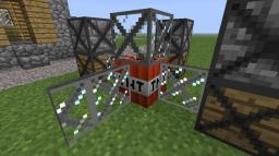 [1.2.4] [v2.6H] Reinforced Blocks //Reinforced Stairs!// Minecraft Mod