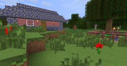 My little pony basic pack Minecraft Texture Pack