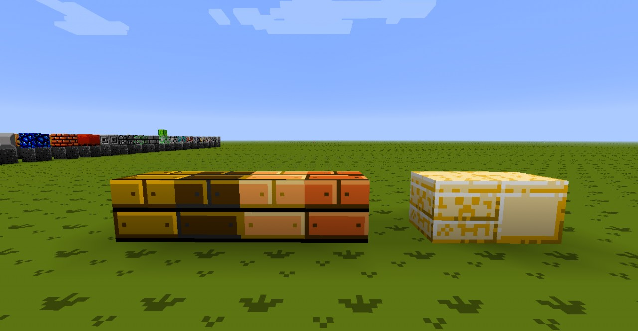 New blocks from 1.2.4