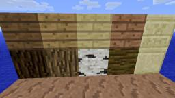 The new Minecraft wood and sandstone blocks:D (UPADTE) Minecraft Blog
