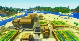 Nice craft [1.3.2] Minecraft Texture Pack