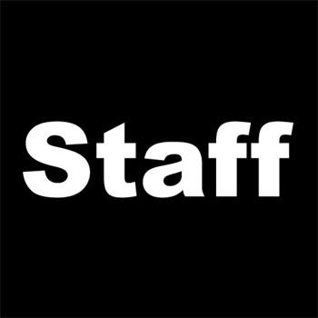 staff wanted no longer valid minecraft blog