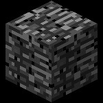 Bedrock [ 1.2.4 ] Minecraft Mod