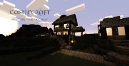CastleCraft Minecraft