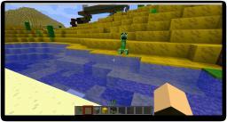 LiftCraft version 2 Minecraft Texture Pack