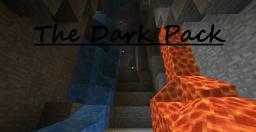 Dark's_Pack [1.2.4]