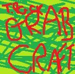 GrabCrafts TexturePack V 1.0
