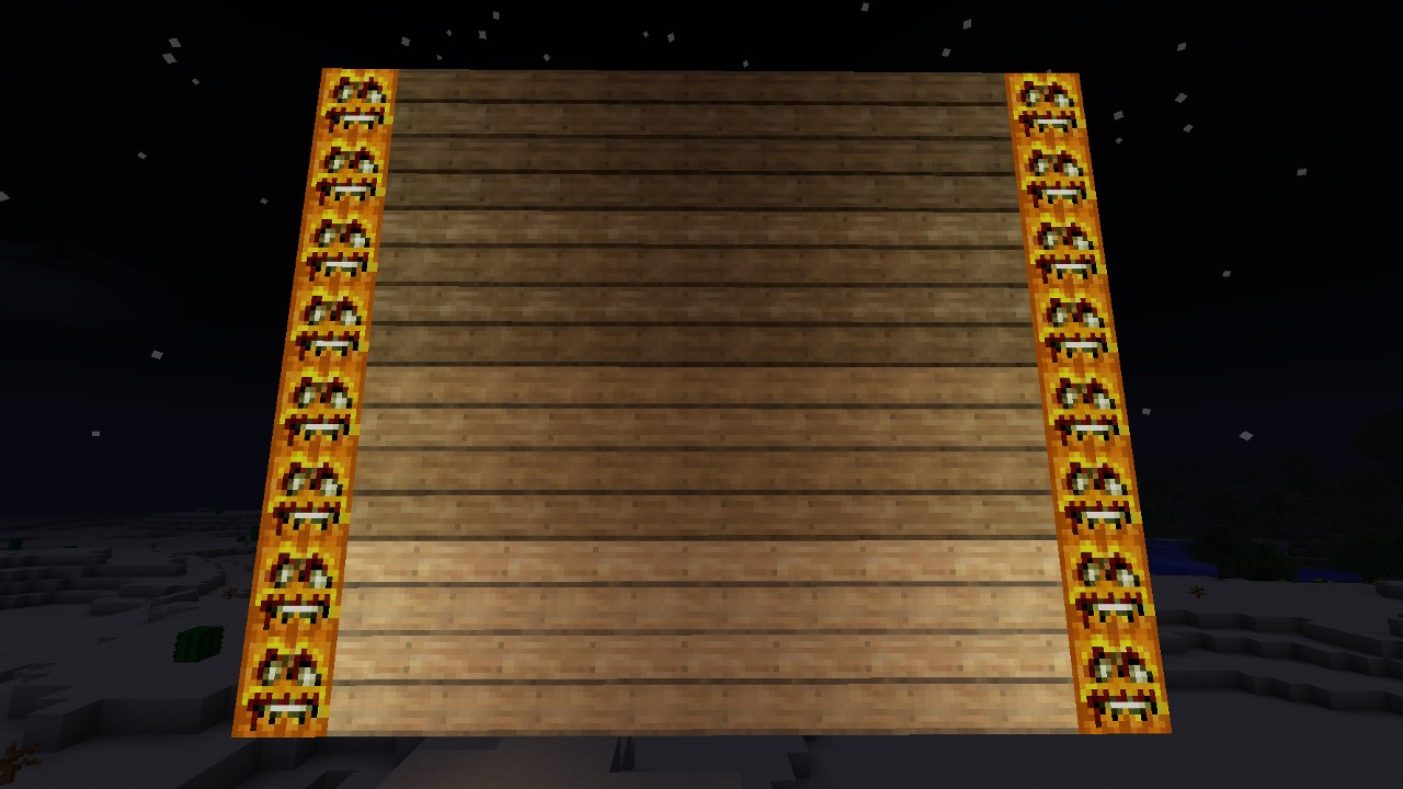 Valpcraft Promo bg 1768920 [1.9.4/1.8.9] [16x] Valpcraft Texture Pack Download