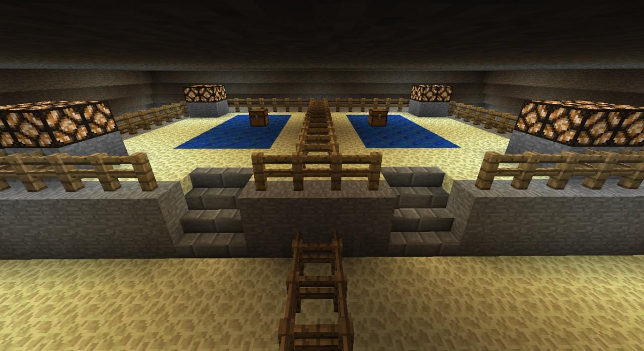 The Dream Shrine