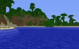 Land of Moore Minecraft Server