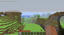 Texture Pack Minecraft Texture Pack