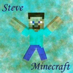 Request your Skin Pictures here! [CLOSED] Minecraft