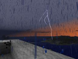 ThunderCraft **FACTIONS I Economy I Bukkit I Shops I PVP I 200Slots NoLag** Minecraft Server