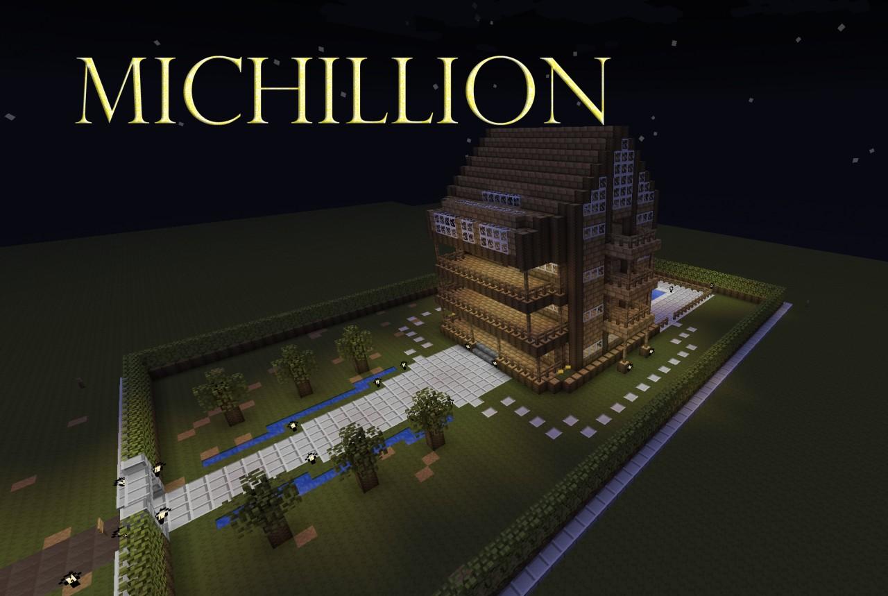 mc patcher 1.2.5