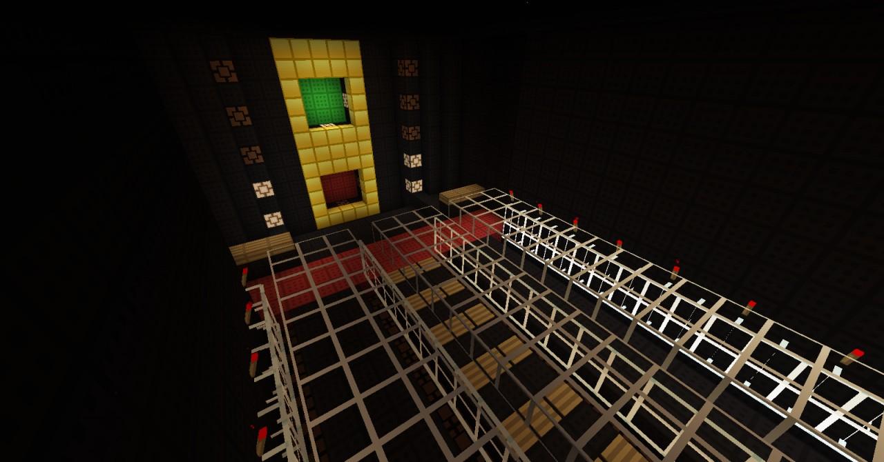 Redstone | Minecraft Wiki | FANDOM powered by Wikia