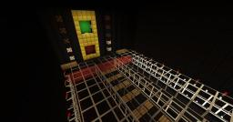 Red Light Green Light Mini Game Minecraft Map & Project