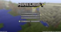 Oi Mate language NEW LANGUAGE :) Minecraft Mod
