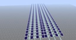 How to make a some-what effective UU-matter maker using the Technic pack Minecraft Blog Post