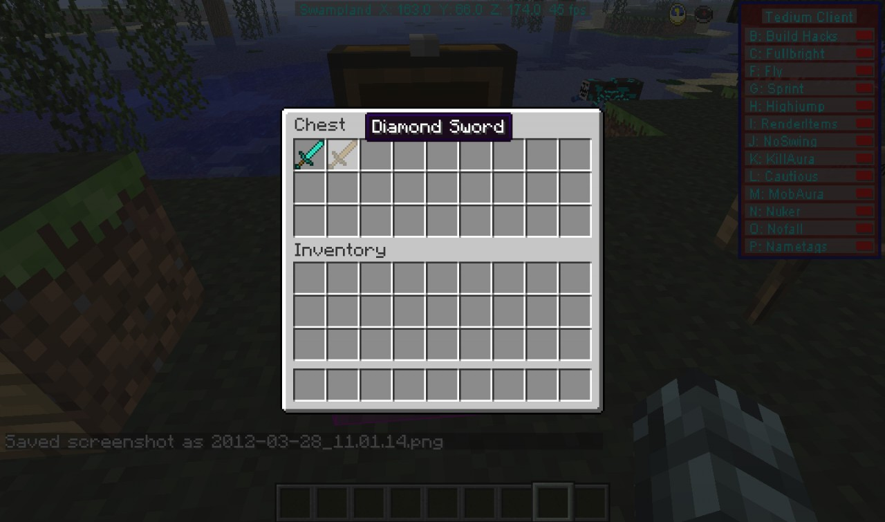 how to get trollcraft mod pack