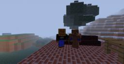 Smooth Texture Pack Minecraft Texture Pack