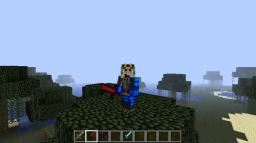 Dragon Tamer Pack V3 Minecraft Texture Pack