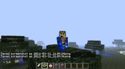 Dragon Tamer Pack V2 Minecraft Texture Pack
