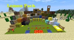 Lemon Pack [1.2.5]