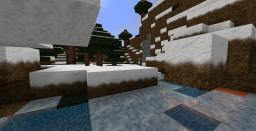 Beast Craft Minecraft Texture Pack