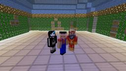 AvacadoCraft~best server since sliced bread! =D Minecraft