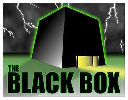 Black box challenge