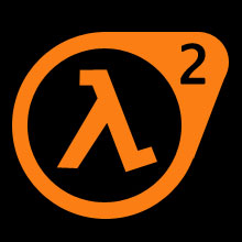 Half Life 2: The Rebels Struggle Chapter 1