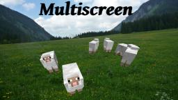 Multiscreen 1.2.5