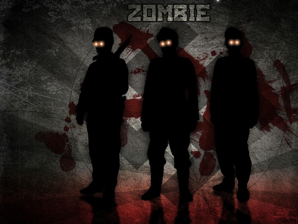 Zombie map: bedrock survival! Minecraft Project