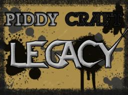 [1.2.3] [16x] PiddyCraft - Legacy - Construction Page.