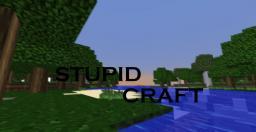 StupidCraft [1.2.5]