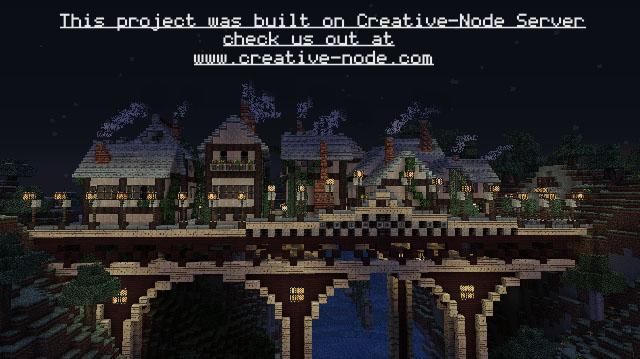 creative-node