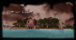 Skull Island Minecraft Map & Project